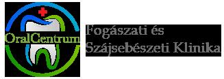 Oral Centrum Fogászati és Szájsebészeti Klinika