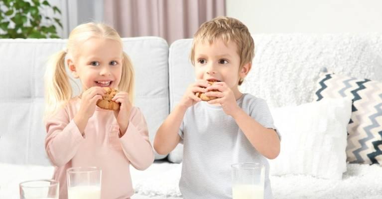 A fogszuvasodás valódi oka! Így óvahtjuk meg gyermekeink fogait! Oralcentrum Fogászat Érd