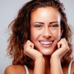 5 tanács kezdő fogszabályozósoknakOralcentrum Fogászat Érd