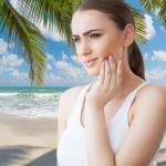Fogfájás nyaralás Oralcentrum Fogászat Érd